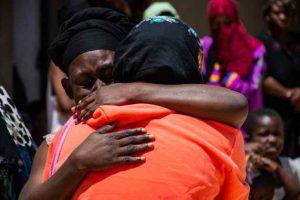 Hmouzi/IOM Libya