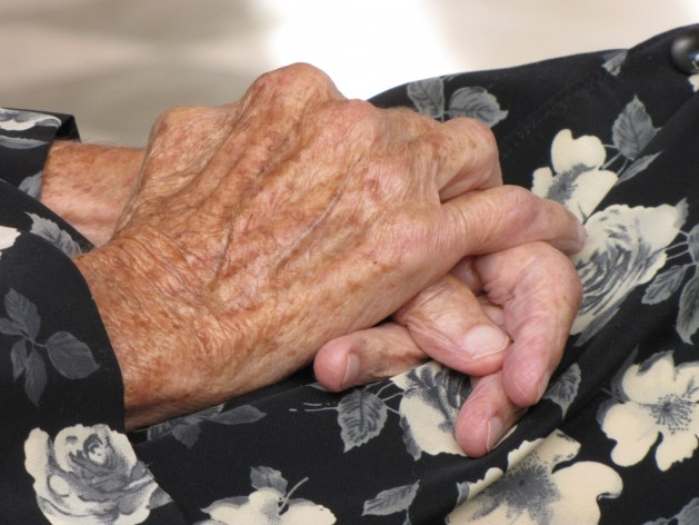 In addition to the emotional stress and sorrow of widowhood, most people are unprepared to deal with the daunting challenges following the death of a spouse. Rather than treating widowhood as a taboo subject or something to ponder only in old age, couples need to discuss, plan and make decisions early on regarding the eventual and inevitable passing away of one's spouse