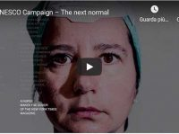 UNESCO Campaign – The next normal