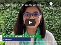 Putting Young People at the Heart of Their Climate Plans
