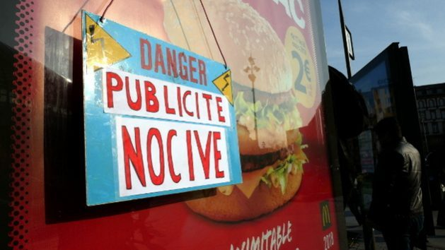 The movement to end outdoor advertising is loud in France, but it has roots further afield. In 2006, São Paulo became the first place in the world to ban outdoor advertising. Then mayor Gilberto Kassab described it as 'visual pollution'. Within a year, 15,000 billboards were down, along with 300,000 large store signs, in south America's largest megacity. Cities in India including New Delhi, Mumbai and Chennai have all restricted outdoor advertising
