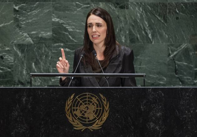 Without a doubt, Prime Minister Jacinda Ardern provided effective political leadership in eliminating COVID-19 as declared on June 8, 2020 about 11 weeks after the first case. It can be argued that by basing decisions on science and prioritizing health outcomes, the leadership of New Zealand set a high bar for other leaders to overcome COVID-19.