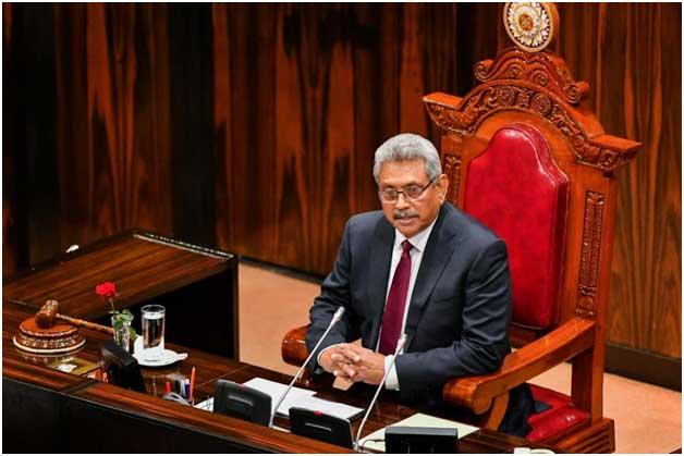 www.ipsnews.net: Neo Colonialism vs. Sovereignty in Sri Lanka