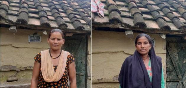 Dalit returnees from India face double discrimination at home even after recovering from coronavirus infection