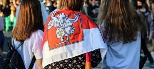 Moscow, Brussels and other stakeholders should avoid transforming the Belarus crisis into a European one, cooperate to warn against repression and insist on new, fair elections