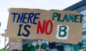 As we move forward to strengthen action on climate change mitigation, here are four critical areas—each worth a separate study, in my opinion—that philanthropies, nonprofits, policymakers, and corporates need to consider