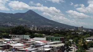 In Latin America and the Caribbean, initiatives to turn vulnerable urban areas into sponge cities are also being implemented in Xalapa, Mexico and Kingston, Jamaica