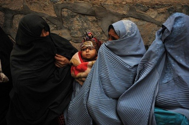 As the Taliban reassert complete control over the country, the achievements of the past 20 years, especially those made to protect women's rights and equality, are at risk if the international community once again abandons Afghanistan