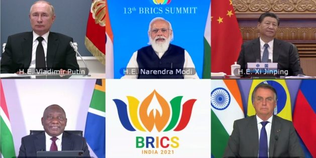 Amid scepticism and a lack of public interest, domestic crises and the backdrop of Covid-19, last week the BRICS countries delivered on their commitment to hold an annual summit without showing the signs of disunity that has beset the group in recent years.
