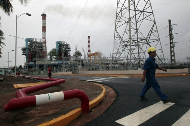 With aging infrastructure and problems with fuel supplies, Cuba is facing a power crisis in its electric generation system, which could accelerate plans to increase the share of renewable sources in the energy mix
