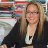 Aborigine Megan Davis has been elected to the United Nations Permanent Forum on Indigenous Issues. Credit: Megan Davis