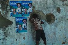 Sri Lanka's war may be over, but its deep scars are still visible. Credit: Amantha Perera/IPS
