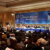 ILO 17th American Regional Meeting Credit: ILO/Inostroza