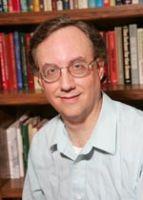 Prof. Juan Cole Credit: Paul Jaronski/U-M Photo Services