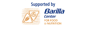 Barilla Foundation