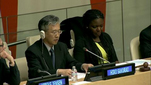 dpingo-briefing-education-for-global-citizenship