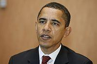 Obama (IPS pix)