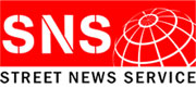 Street News Service